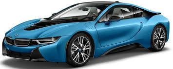 bmw lease programs bmw i8 lease deals and special offers