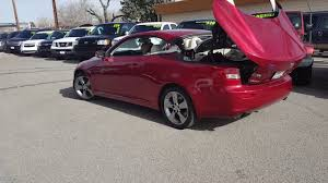 lexus convertible 2010 lexus 2010 hard top convertible youtube