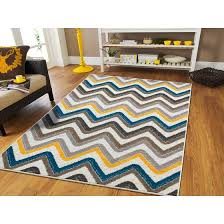 chevron rug living room new fashion luxury chevron rugs for living room zig zag rugs 2x4
