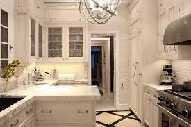 Martha Stewart Cabinet Pulls Kitchen Cabinet Pulls Size Kitchen Room Best Adorable Shaker
