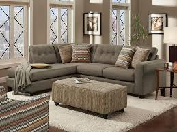 deep sofa beautiful extra deep couch 68 livin 15670 pmap info