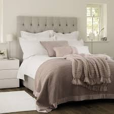 how to make a bed how to make up your bed my web value