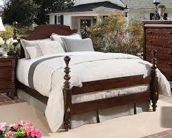 24 best furniture images on pinterest bedroom bed bedroom ideas
