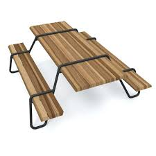 bench and table height bench and table set outdoor bench table