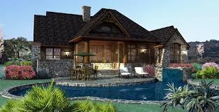 house plan chp 47375 at coolhouseplans com