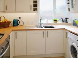 Brixham Holiday Cottages by Brixham Holiday Cottages Salty Towers Self Catering Cottage In