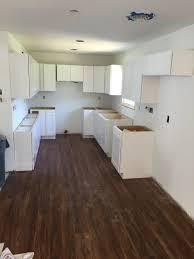 Kitchen Cabinet Installation Gallery U2013 Sgh Designs