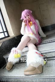 Neko Halloween Costume Costume Halloween Picture Detailed Picture Neko
