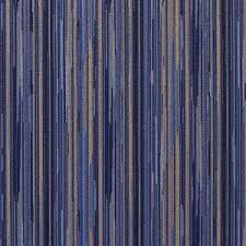Upholstery Fabric Striped Striped Upholstery Fabrics Discounted Fabrics