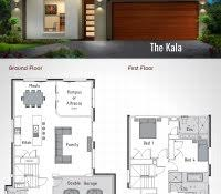 bungalow house design philippines architecture plans inspiring