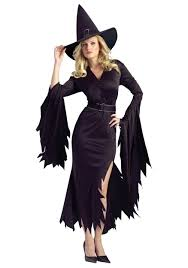 gothic witch halloween costume walmart com