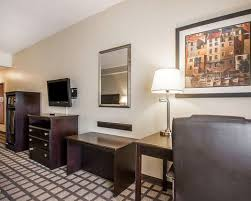 Comfort Suites Montgomery Al Auburn University Montgomery Hotel Comfort Inn U0026 Suites