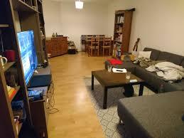 Wohnzimmer Bremen Schlachte 3 Zimmer Wohnungen Zu Vermieten Neustadt Stadtteil Mapio Net