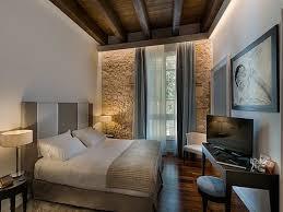chambre d hotes sardaigne chambre d hote pontarlier inspirant hotel villa cagliari