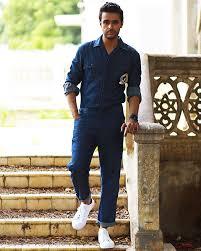 denim jumpsuit mens asset blue denim jumpsuits for buy s denim