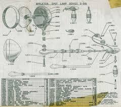 david brown 990 wiring diagram david brown 990 wiring diagram
