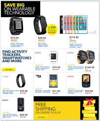 best buy black friday 2013 desktop deals inspiron best buy black friday 2014 ad scan full written breakdown