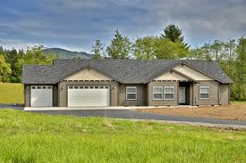 adair home plans adair homes take another look our bend oregon real estate blog