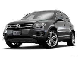 volkswagen tiguan 2017 r line volkswagen tiguan 2016 2 0l r line in uae new car prices specs