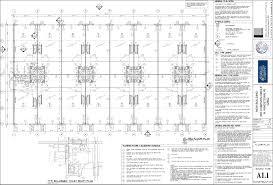 Finish Floor Plan Building Floor Plan Quonset Tradesman U0027s Units For Sale