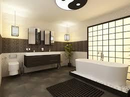Meuble Salle De Bain Noir Et Blanc by Lovely Meuble Salle De Bain Design Contemporain Inspirational