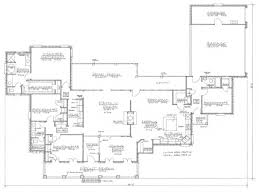 french floor plans house plans home dream designs floor custom french country
