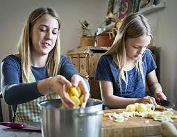 arte replay cuisine des terroirs cuisines des terroirs replay revoir en votre programme tv