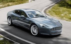 2014 aston martin rapide s aston martin rapide coupe review parkers