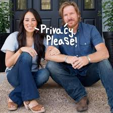 chip joanna gaines chip joanna gaines reportedly pulled the plug on fixer upper for