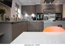 kitchen centre island kitchen centre island great large size of kitchen room pictures