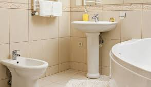 home bathroom safety bath aids shower aids bound brook nj