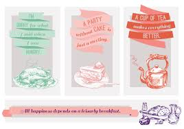 food vector free quotes about food vector illustration with hand drawn