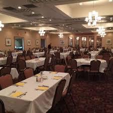 Wedding Venues In Wv Wedding Reception Venues In Martinsburg Wv 118 Wedding Places