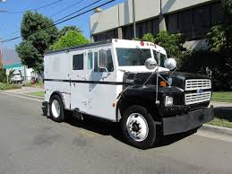 ford f700 truck used ford f700 diesel armored truck cbs armored trucks