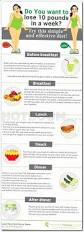 things to eat to reduce weight atkins diet phase 1 weight loss