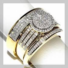 wedding ring sets south africa wedding ring cheap wedding rings for sale in south africa cheap