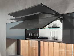 kitchen top cabinet hs code aventos lift system range blum