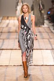 spring 2017 runway fashion trends fashion trends for spring 2017