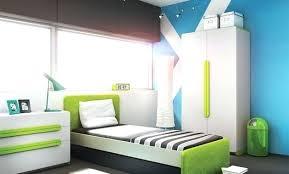 chambre ado vert chambre ado vert et gris emejing chambre vert et jaune ideas