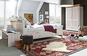 Schlafzimmer Komplett Antik Funvit Com Wohnzimmer Tv Steinwand