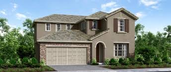 new homes in natomas new homes for sale in northern california sacramento new home