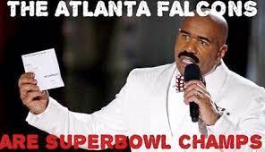 Superbowl Meme - what does tom brady goat mean top 10 memes empire bbk