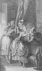 je baise ma mere dans la cuisine 23 best vintage sarcasm images on 19th century empire