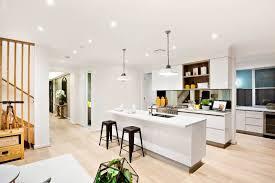 vinylboden für küche vinylboden in der küche vorsicht ist angesagt