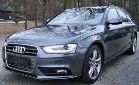 Audi A6 Release Date Top Auto Mag 2014 Audi A4 S Line Illinois Liver