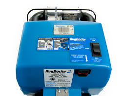 Rug Doctor Mighty Pro X3 Rug Doctor Mighty Pro Professional Carpet Cleaner Sellout Woot