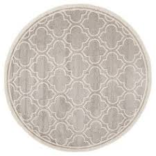 Karavia Outdoor Rug Outdoor Rugs Area Rugs Outdoor Area Rug Frontgate Outdoors