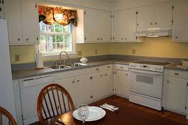 kitchen color home interior design and decorating page 2
