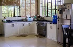 modular kitchen cabinets cebu tehranway decoration
