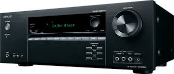 onkyo sks ht870 home theater speaker system amazon com onkyo tx sr444 7 1 channel a v receiver home audio